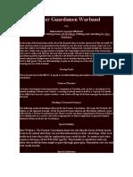 Former Guardsmen v1.3.pdf