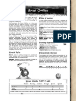 Forest Goblins.pdf