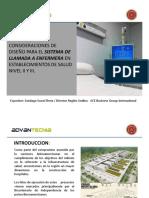 CIP_Sistema LLamada Enf_300417_final_v1.pptx