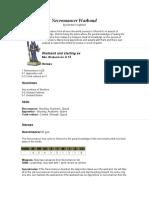 Necromancers [Khemri setting].pdf
