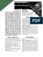 Necrarchs, the Soul Stealers.pdf