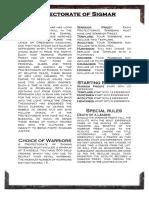 Protectorate of Sigmar.pdf