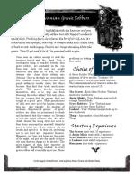 Sylvanian Grave Robbers [Sylvania setting].pdf