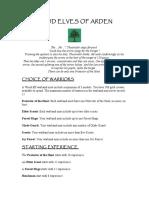 Wood Elves of Arden [Mousillon setting].pdf