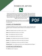 Woodsmen de Artois [Mousillon setting].pdf