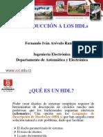 3a-Introduccion a VHDL