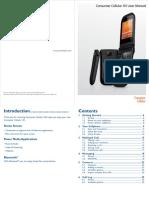 ConsumerCellular101Manual.pdf