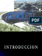 CONCRETO-DIAPOSITIVAS