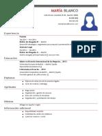 curriculum-abogado.docx