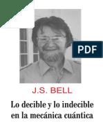 Lo_decible_y_lo_indecible_en_la_mecanica_cuantica_JS_Bell.pdf
