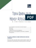 TEORIO GENERAL DE LOS HECHOS Y ACTOS JURIDICOS.pdf