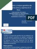 ReconversionMejoraGenetica.pdf
