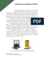 1_InstrumentosMedidasElétricas_20171.pdf