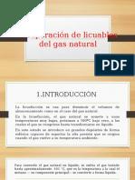 EQUIPO 10 Recuperación de licuables del gas natural.pptx