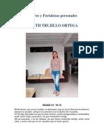 VALORES Y FORTALEZAS.docx