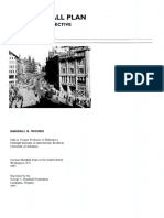 The_Marshall_Plan_A_Fifty_Year_Perspective_000.pdf