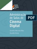 admcinemadigital.pdf
