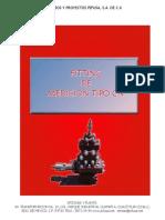 Catalogo Fitting Porta Placa de Orificio Rev. 1.00