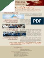 1º Simpósio Multidisciplinar de Qualidade e Segurança em Cirurgia Cardiovascular