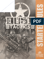 Zasady-Startowe-ENG.pdf