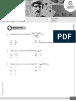 Guía 23 MT-21 Logaritmos