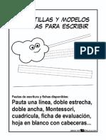 asndflasdjv.pdf