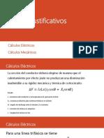 docslide.net_calculos-electricos-578d2e4a7edcf.pdf