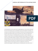 243547049-Soviet-Air-Confrontations-With-Pakistan-Air-Force-During-Soviet-Afghan-War.pdf