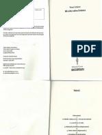 SCHÉRER, René - Miradas Sobre Deleuze.pdf
