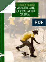 Ambiguidade_Do_Trabalho_Rua.pdf