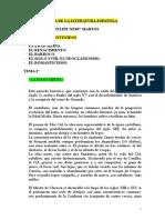 brevehistoriadelaliteraturaespaola-110214115528-phpapp01.doc