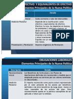 POLITICAS NIIF (1).pptx