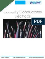 Conductores.pdf