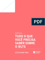 especial-ielts.pdf