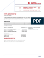 ALTERNA.pdf