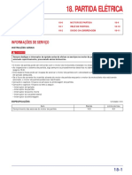 PARTIDA.pdf