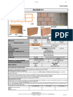 P_5_FT BL4.pdf