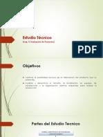 4. Estudio Tecnico.pptx