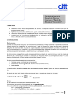 calculo de la tension crittica disruptiva.pdf