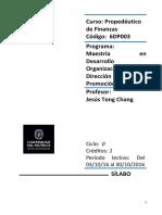 Sílabo_Finanzas_VF_01_10_16_MDO XVII