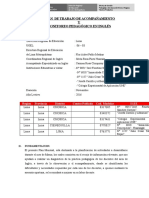 PLAN DE NOVIEMBRE.doc