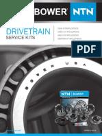 bower-ntn_drivetrain service kits.pdf