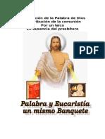 celebración_Palabra.doc