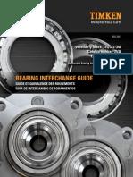 timken_bearing interchange guide.pdf