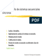 45287550-caracteristicas-biestables.pdf