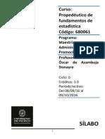 Sílabo_Propedeutico de estadística_08-09-16_VF.pdf