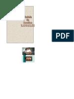 Modelos de Escritos Laborales