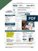 Trabajo Academico de Gerencia Integral.docx
