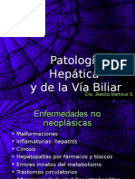 1.2. patologia hepatica I (1).ppt