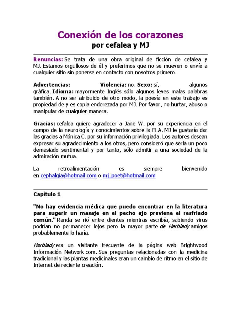 8df4a4772 Corazones Conectados
